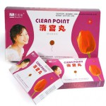 Clean_Point