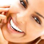 Почему нужно чаще улыбаться?