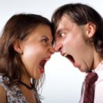 Свидетельство о разводе и эмоции