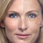 Молодость кожи до старости лет