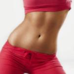 6 интересных фактов о похудении