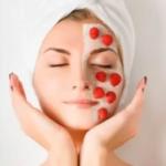 Как сохранить здоровье кожи лица