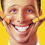 протезируем улыбку
