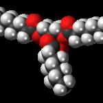 Триглицериды  — все что вам надо знать