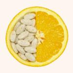 Важность витамина С для организма человека